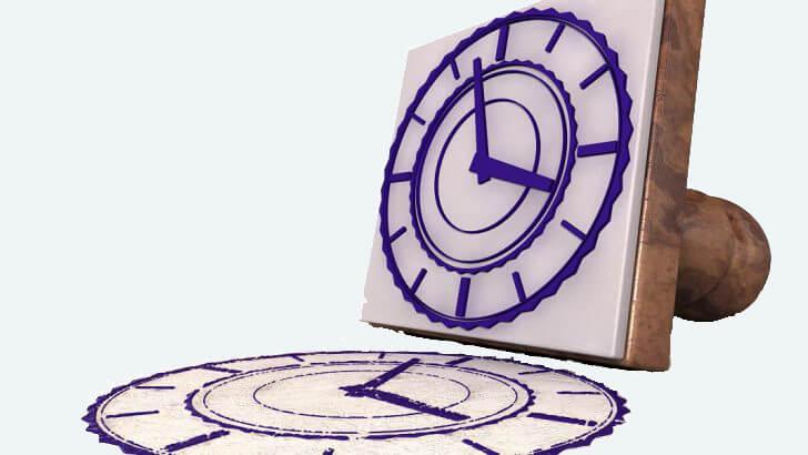 Zaman Damgası Nedir? Nasıl Kullanılır?